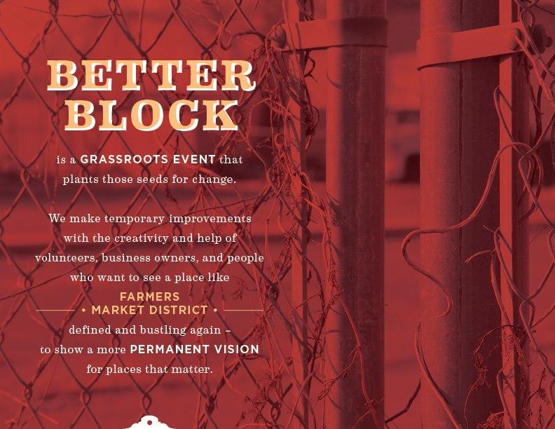 better block okc flyer