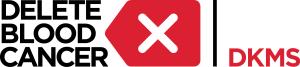 DBC_logo_CMYK_1800